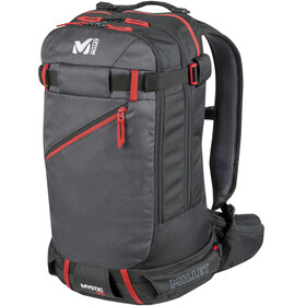 Millet Mystic 25 Backpack Black/Noir